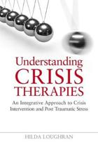 Understanding Crisis Therapies