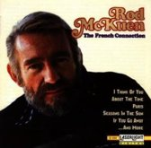 Rod McKuen - The French Connection