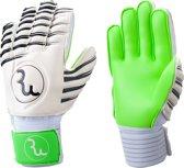 RWLK Protection Plus Keepershandschoenen