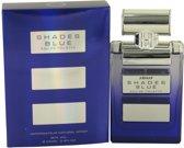 Armaf Shades Blue eau de toilette spray 100 ml