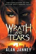 Wrath and Tears