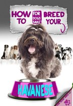 How to Breed your Havanese