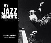 My Jazz Moments