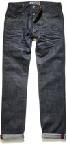 PMJ CIT16 Jeans City Denim Raw 40