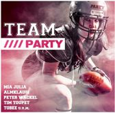 Team: Party