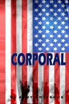Corporal US Army Notebook: This Notebook is specially for Corporal. 120 pages with dot lines. Unique Notebook for all Soldiers or Vererans. Perfe