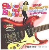 Shiverin' And Shakin'