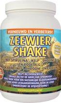 Natusor Dieet Zeewier - 500 gram - Eiwitshake