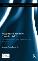 Mapping the Terrain of Education Reform