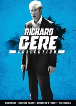 Richard Gere Box