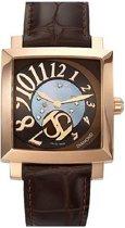 Saint Honore Mod. 762017 8YMDR - Horloge