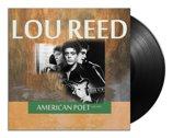 Best Of American Poet Live 1972 (LP)