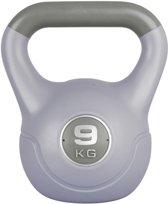 Kettlebell - Insportline Vin-Bell - 9 kg
