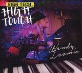 High Tech. High Touch