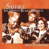 Uppity Blues.. -Deluxe-