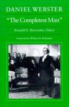 Daniel Webster, The Completest Man
