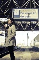 De engel in de trein