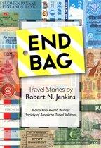 End Bag
