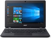 Acer Aspire ES1-131-C1AT - Laptop