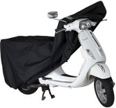 CUP scooterhoes | M | Zonder windscherm | DS COVERS