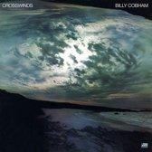 Crosswinds -Hq-