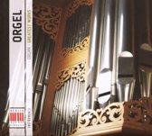 Organ Greatest Works