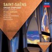 Organ Symphony (Virtuoso)