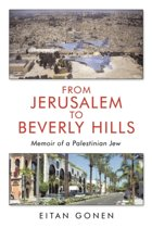 From Jerusalem to Beverly Hills