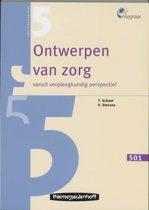 Ontwerpen Van Zorg