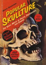Bolcom The Skull Alphabet Book Ebook Jerry Pallotta