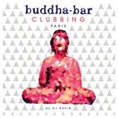 Buddha Bar Clubbing Paris