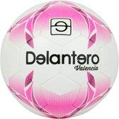 Delantero Valencia
