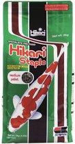 Hikari Staple medium 2kg