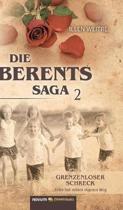 Die Berents Saga 2