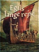 Egils lange rejse