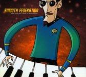 Smooth Federation: A Star Trek Jazz Tribute
