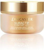 Lancaster Suractif Comfort Lift Replenishing Nachtcrème - 50 ml
