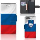 Bookstyle Case Huawei P10 Slovenië