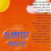 Slamfest-10th Anniversary
