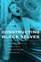 Constructing Black Selves