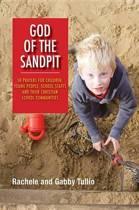 God of the Sandpit