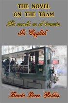 The Novel on the Tram