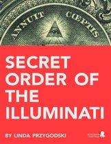 Secret Order of the Illuminati