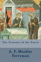 The Treasure of the Tigris