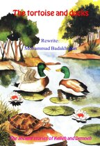 The tortoise and ducks