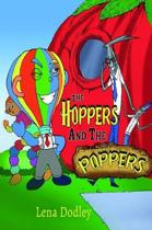 The Hoppers and the Poppers