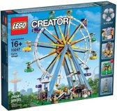 LEGO Creator Expert Ferris Wheel Reuzenrad - 10247