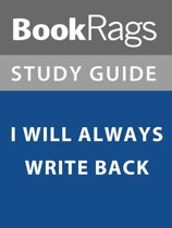 Summary & Study Guide: I Will Always Write Back