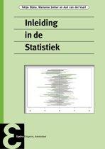 Epsilon uitgaven 76 - Inleiding in de Statistiek