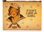 Ritsetui - Fight Like A Girl